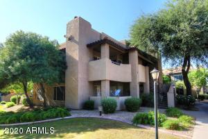 9450 E BECKER Lane, 2063, Scottsdale, AZ 85260