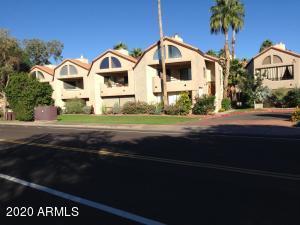 10301 N 70TH Street, 113, Paradise Valley, AZ 85253