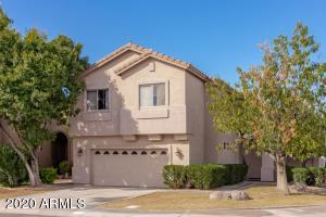 902 W Azalea Place, Chandler, AZ 85248