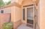 14001 W Windsong Trail, Surprise, AZ 85374