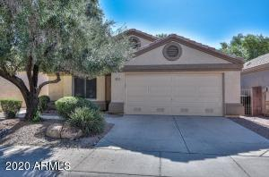 14001 W Windsong Trail, Surprise, AZ 85374