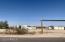 35141 N ELLSWORTH Road, Queen Creek, AZ 85142