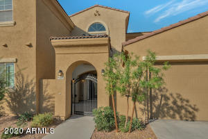 1367 S COUNTRY CLUB Drive, 1245, Mesa, AZ 85210