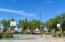 43942 W Caven Drive, Maricopa, AZ 85138