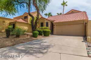 10781 N 113TH Street, Scottsdale, AZ 85259