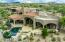 38100 N 108TH Street, Scottsdale, AZ 85262