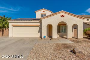 13310 W CLARENDON Avenue, Litchfield Park, AZ 85340