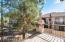 9705 E Mountain View RD Road, 1129, Scottsdale, AZ 85258