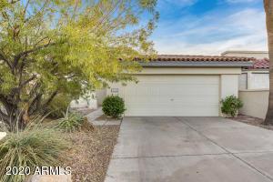 5027 E LA MIRADA Way, Phoenix, AZ 85044