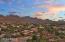 9343 E SANDS Drive, Scottsdale, AZ 85255
