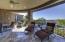 9521 N FIRERIDGE Trail, Fountain Hills, AZ 85268