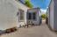 6028 N 186TH Avenue, Waddell, AZ 85355