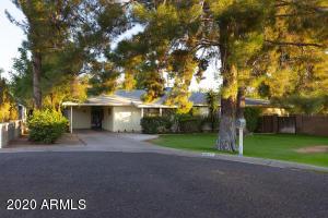 4635 E CALLE VENTURA, Phoenix, AZ 85018