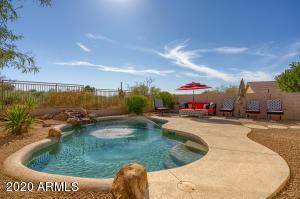 10405 E TEXAS SAGE Lane, Scottsdale, AZ 85255