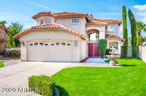 12704 N 89th Place, Scottsdale, AZ 85260