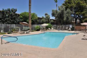 6125 E INDIAN SCHOOL Road, 218, Scottsdale, AZ 85251