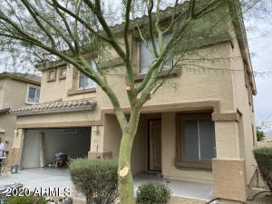 4008 E CRIMSON Terrace, Cave Creek, AZ 85331