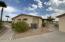 10063 E TWIN SPURS Lane, Florence, AZ 85132