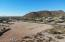 1707 N CRISMON Road, Mesa, AZ 85207