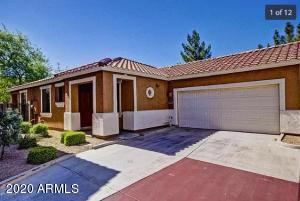 928 E REDONDO Drive, Gilbert, AZ 85296
