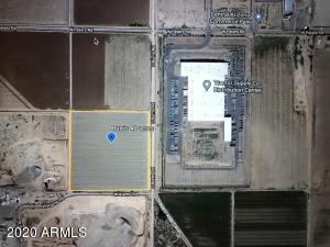 2174 S BURRIS Road, 9a, 9b, Casa Grande, AZ 85193