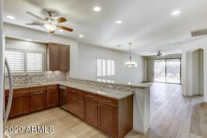 16413 E WESTWIND Court, Fountain Hills, AZ 85268