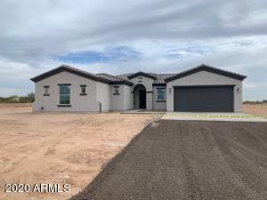 22681 N 222 Avenue, Surprise, AZ 85387
