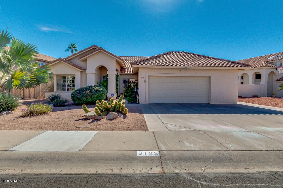 Property for sale at 3125 E Cottonwood Lane, Phoenix,  Arizona 85048