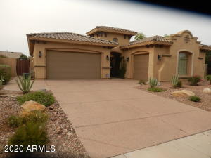 4225 E LOS ALTOS Road, Gilbert, AZ 85297