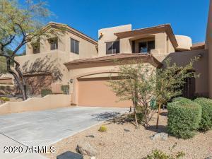 9817 N AZURE Court, 4, Fountain Hills, AZ 85268