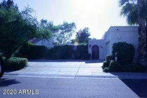 8008 N 72ND Place, Scottsdale, AZ 85258