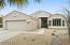 3992 S CAMELLIA Court, Chandler, AZ 85248