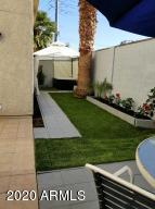 1620 E CAMBRIDGE Avenue, 5, Phoenix, AZ 85006
