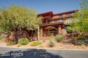 16250 E Terrace Lane, Fountain Hills, AZ 85268