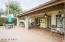 8310 E SAN SALVADOR Drive, Scottsdale, AZ 85258