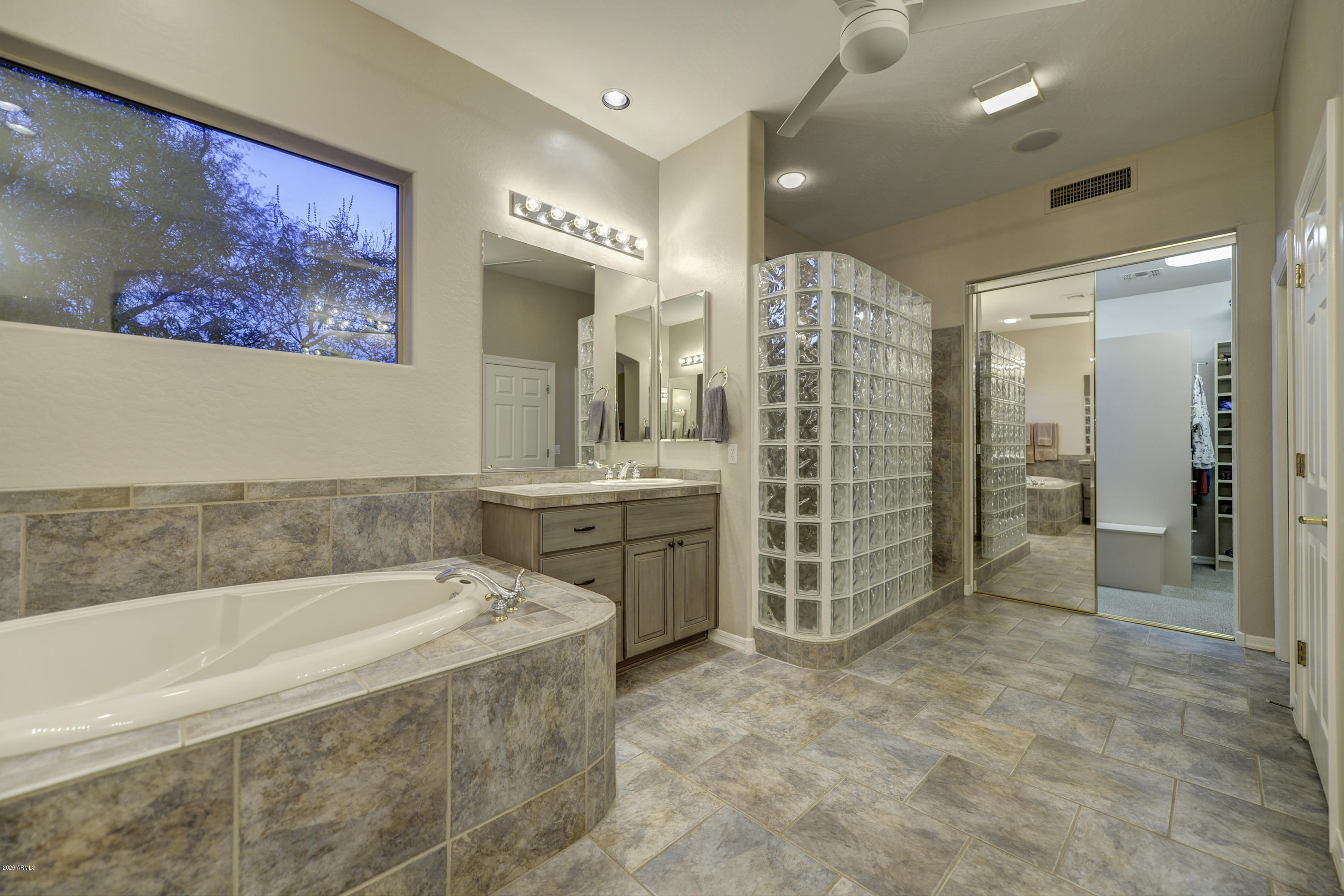 6069 IRONWOOD Drive, Scottsdale, Arizona 85266, 5 Bedrooms Bedrooms, ,4.5 BathroomsBathrooms,Residential,For Sale,IRONWOOD,6155986