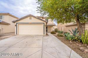 1128 E STARDUST Way, San Tan Valley, AZ 85143