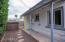 759 E MCKINLEY Street, Phoenix, AZ 85006