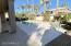 8876 E SURREY Avenue, Scottsdale, AZ 85260