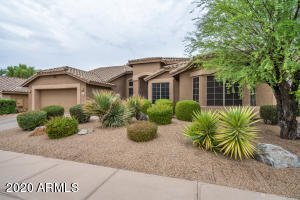 4948 E DUANE Lane, Cave Creek, AZ 85331