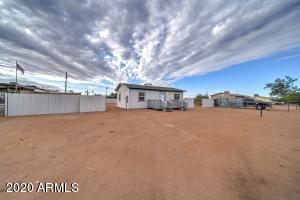 2917 W ROUNDUP Street, Apache Junction, AZ 85120