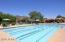 32424 N 68TH Way, Scottsdale, AZ 85266