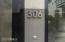 15215 N KIERLAND Boulevard, 306, Scottsdale, AZ 85254