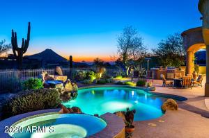 10447 E PALO BREA Drive, 41, Scottsdale, AZ 85262