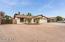 4645 E AIRE LIBRE Avenue, Phoenix, AZ 85032