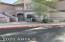9555 E RAINTREE Drive, 1001, Scottsdale, AZ 85260