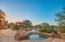 14236 E RANCH Road, Scottsdale, AZ 85262