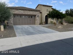 12536 W JASMINE Trail, Peoria, AZ 85383