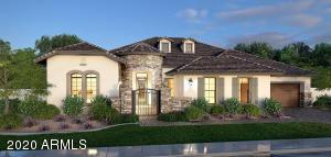 2773 E PORTOLA VALLEY Drive, Gilbert, AZ 85297