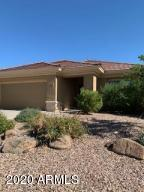 41425 N Bent Creek Way, Anthem, AZ 85086